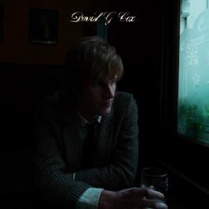 David G Cox Album